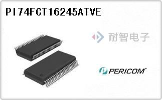 PI74FCT16245ATVE