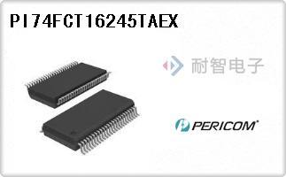PI74FCT16245TAEX