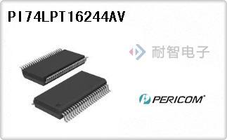 PI74LPT16244AV