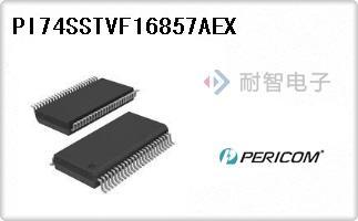 PI74SSTVF16857AEX