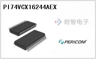 PI74VCX16244AEX