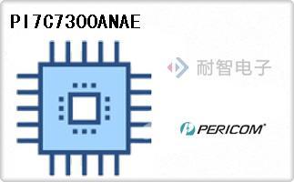 PI7C7300ANAE