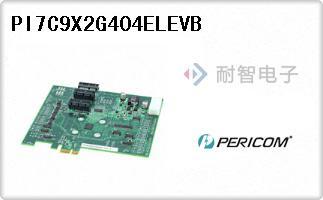 PI7C9X2G404ELEVB