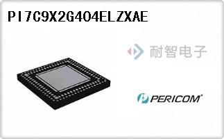 PI7C9X2G404ELZXAE