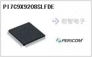 PI7C9X9208SLFDE
