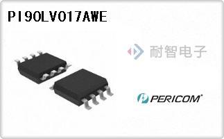 PI90LV017AWE