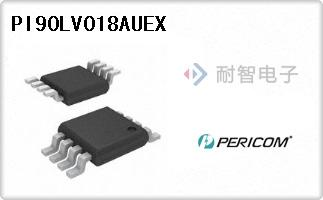 PI90LV018AUEX