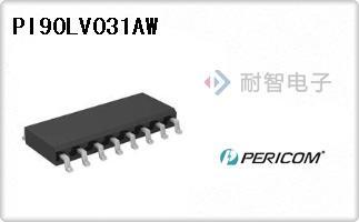 PI90LV031AW