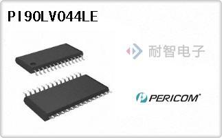 PI90LV044LE