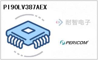 PI90LV387AEX