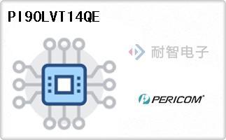 PI90LVT14QE
