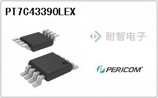 PT7C43390LEX