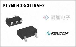PT7M6433CHTA5EX