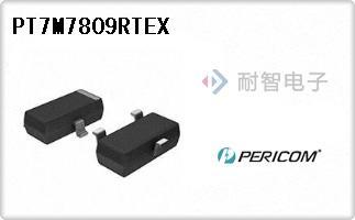 PT7M7809RTEX