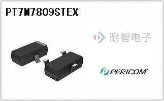 PT7M7809STEX