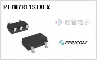 PT7M7811STAEX