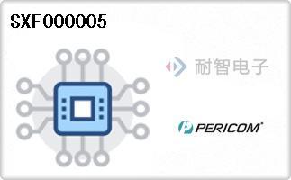SXF000005