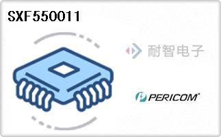 SXF550011