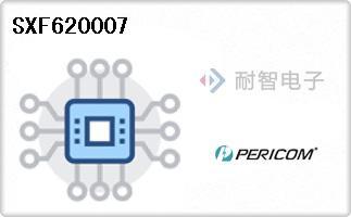 SXF620007
