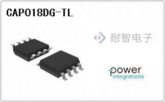 CAP018DG-TL