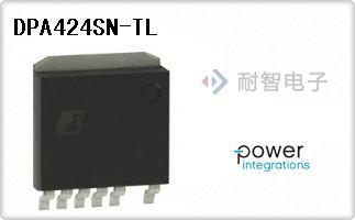 DPA424SN-TL