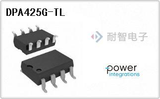 DPA425G-TL