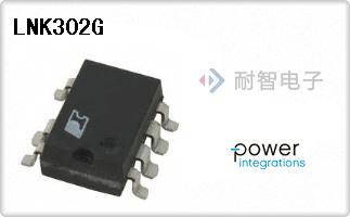LNK302G