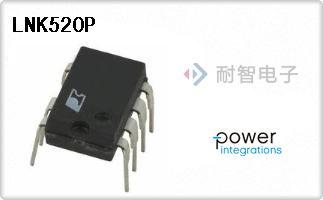 LNK520P