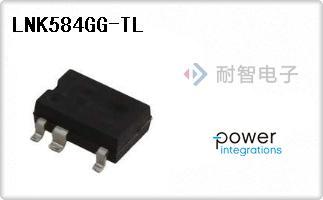 LNK584GG-TL