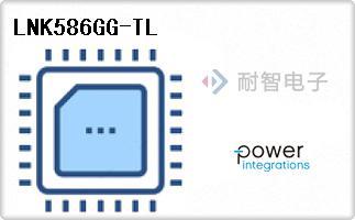 LNK586GG-TL