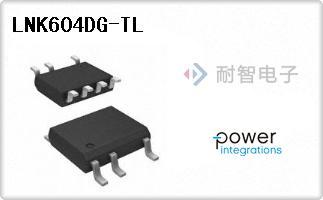 LNK604DG-TL