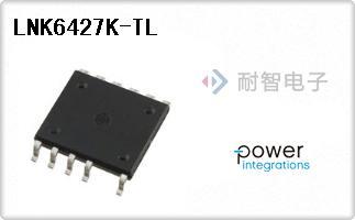 LNK6427K-TL