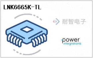 LNK6665K-TL