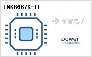 LNK6667K-TL