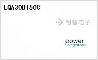 LQA30B150C