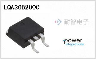 LQA30B200C