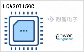 LQA30T150C