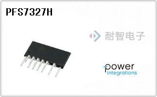 PFS7327H