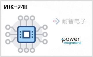 PowerIntegrations公司的DC/DC与AC/DC评估板-RDK-248