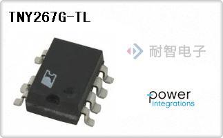TNY267G-TL