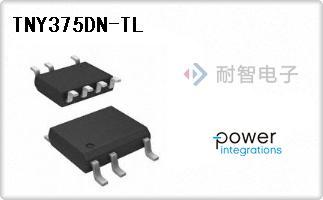 TNY375DN-TL