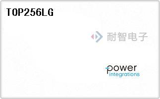 TOP256LG
