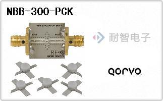 NBB-300-PCK