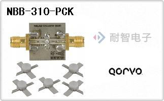 NBB-310-PCK