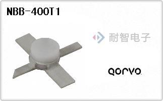NBB-400T1