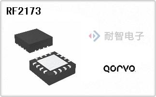 RF2173