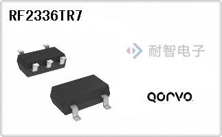 RF2336TR7
