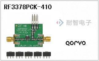 RF3378PCK-410
