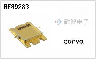 RF3928B