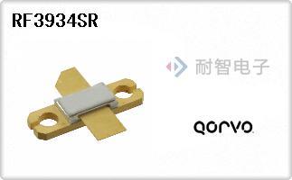 RF3934SR